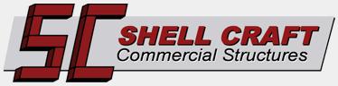 shellcraftonline.com