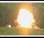 icf_blast_test