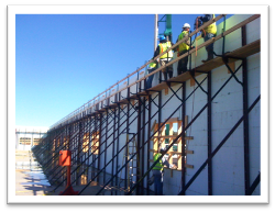 icf_concrete_consolidation