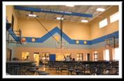 icf_school_alvaton_cafeteria