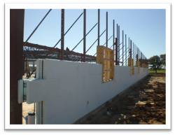 icf_stack_wall