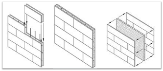icf_wall_assembly_graphic